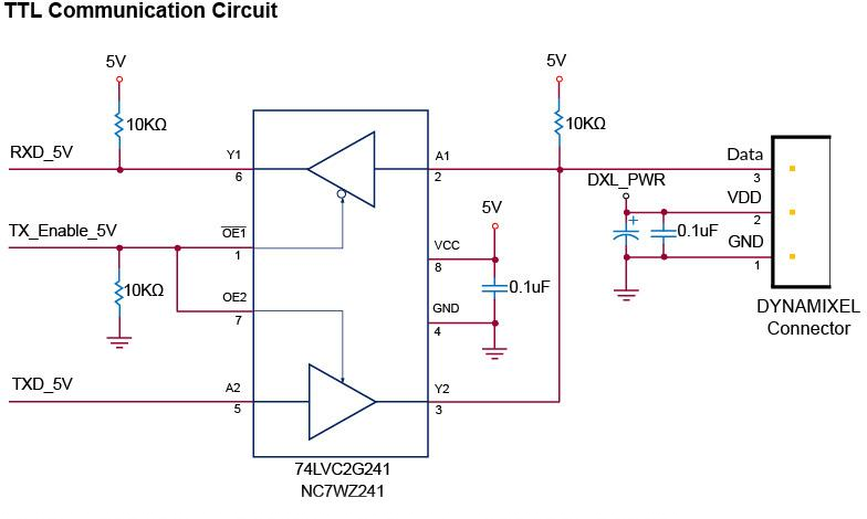ax 12a Pontiac Firebird Wiring Diagrams