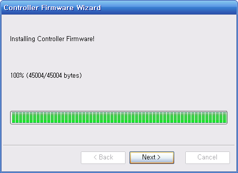 Firmware-Recovery-6