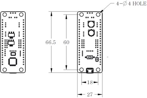 Cortek 5 Way Switch Wiring Diagram