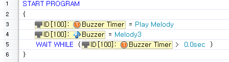 Buzzer Index 03